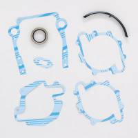Timing Cover Gaskets - Timing Cover Gaskets & Seals - Oldsmobile - Fel-Pro Performance Gaskets - Fel-Pro Timing Cover Gasket Set