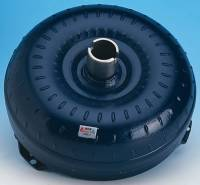 Torque Converter - Torque Converters - B&M - B&M Ford AOD Torkmaster 2400 Converter