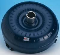 Torque Converter - Torque Converters - B&M - B&M Ford C4 2400 Torque Master Converter