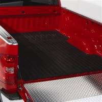 Dodge Ram 2500HD/3500 Exterior Components - Dodge Ram 2500HD/3500 Truck Bed Mats and Components - Dee Zee - Dee Zee 09- Dodge 1500 Bed Mat 5.5ft