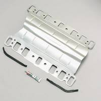 Gaskets & Seals - Valley Pan Gaskets - Fel-Pro Performance Gaskets - Fel-Pro Manifold Gasket Set