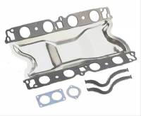 Engine Gaskets and Seals - Valley Pan Gaskets - Fel-Pro Performance Gaskets - Fel-Pro Manifold Gasket Set