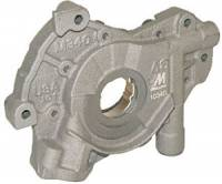 Oil Pumps - Wet Sump - Ford 4.6L Modular V8 Oil Pumps - Melling Engine Parts - Melling Oil Pump