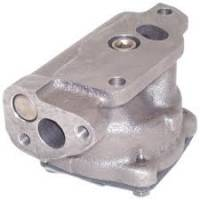 Engine Components - Melling Engine Parts - Melling 2300 Ford Oil Pump