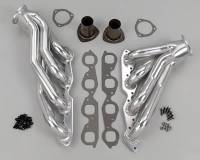Patriot Exhaust - Patriot Coated Headers - BB Chevy