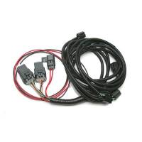 Body & Exterior - Painless Performance Products - Painless Performance Halogen Headlight Conversion Harness