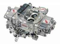 Carburetors - Street Performance - Quick Fuel Technology Hot Rod Series Carburetors - Quick Fuel Technology - Quick Fuel Technology 580 CFM Carburetor - Hot Rod Series