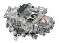 Street and Strip Carburetors - Quick Fuel Technology Hot Rod Series Carburetors - Quick Fuel Technology - Quick Fuel Technology 580 CFM Carburetor - Hot Rod Series