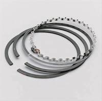 Piston Rings - Sealed Power Performance Piston Ring Sets - Sealed Power - Sealed Power Moly Piston Ring Set