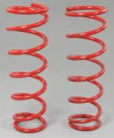 Springs - Lift Springs - Skyjacker - Skyjacker Softride Coil Springs (Set of 2)
