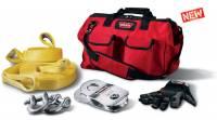 Warn - Warn Medium Duty Accessory Kit