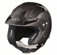 Safety Equipment - Helmets - Sparco - Sparco WTX J-9i - Medium - FIA 8860