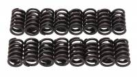 Engine Components - Edelbrock - Edelbrock 1.150 Valve Springs 16 Pack E-Street Heads