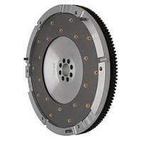 Flywheels - Aluminum Flywheels - Fidanza - Fidanza Aluminum SFI Flywheel - Ford FE