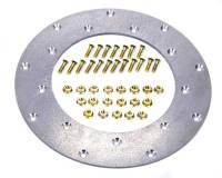 Flywheels - Flywheel Inserts - Fidanza - Fidanza Flywheel Insert Plate