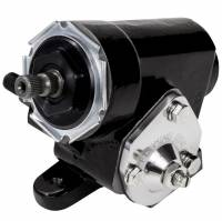 Steering Components - Steering Boxes - Flaming River - Flaming River T-Bucket Steering Box