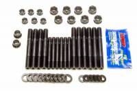 Engine Bolts & Fasteners - Main Cap Stud Kits - ARP - ARP BB Chrysler Main Stud Kit