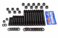 Engine Bolts & Fasteners - Main Cap Stud Kits - ARP - ARP BB Ford Main Stud Kit