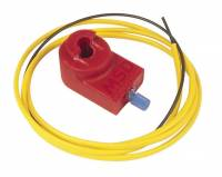 Spark Plug Wires - Bulk Spark Plug Wire - MSD - MSD Spark Pickup Adapter - For Cam Sync