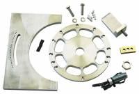 Ignition Systems - Crank Triggers - MSD - MSD Crank Trigger Kit - Universal