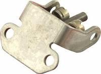 Carburetors and Components - Carburetor Floats - Quick Fuel Technology - Quick Fuel Technology Float Hanger Kit - Center Hung