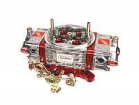 Carburetors - Drag Racing - 950 CFM Gasoline Racing Carbs - Quick Fuel Technology - Quick Fuel Technology Q-Series Carburetor 950CFM DRAG
