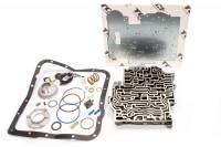 Automatic Transmissions and Components - Automatic Transmission Valve Bodies - TCI Automotive - TCI 700R4 Constant Pressure Valve Body GM, ' 82-' 86