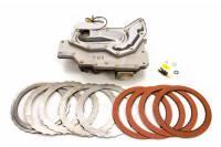 Transmission Accessories - Automatic Transmission Valve Bodies - TCI Automotive - TCI C6 Trans-Brake Series Reverse Valve Bodies ' 69-up
