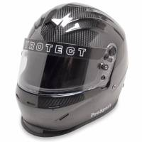 Pyrotect - Pyrotect ProSport Carbon Helmet