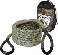 "Bubba Rope - Bubba Rope Renegade Rope 3/4"" X 20 Ft."