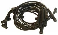 MSD Spark Plug Wires - MSD Street-Fire Wires - MSD - MSD Street Fire Spark Plug Wire Set