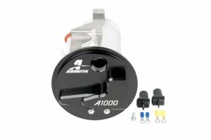 Ford Mustang (5th Gen 05-14) - Ford Mustang (5th Gen) Air and Fuel - Ford Mustang (5th Gen) Fuel Pumps