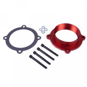 Dodge Challenger - Dodge Challenger Air and Fuel - Dodge Challenger Throttle Body Adapters and Spacers