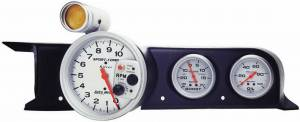 Ford Mustang - Ford Mustang (3rd Gen79-93) - Ford Mustang (3rd Gen) Gauges and Accessories