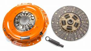 Ford Mustang (4th Gen) Clutch Kits