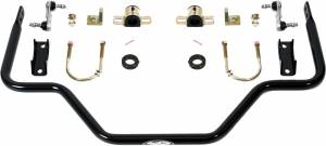 Chevrolet Chevelle - Chevrolet Chevelle Suspension and Components - Chevrolet Chevelle Sway Bars