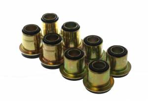 Chevrolet Corvette - Chevrolet Corvette Suspension - Chevrolet Corvette Suspension Bushing