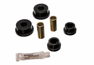 Chevrolet Chevelle Panhard, Track Bar, and Rear End Locator Bushings
