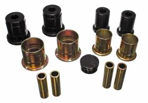 Ford Mustang (4th Gen 94-04) - Ford Mustang (4th Gen) Suspension and Components - Ford Mustang (4th Gen) Bushings and Mounts