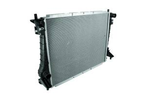 Ford Mustang (5th Gen 05-14) - Ford Mustang (5th Gen) Heating and Cooling - Ford Mustang (5th Gen) Radiators