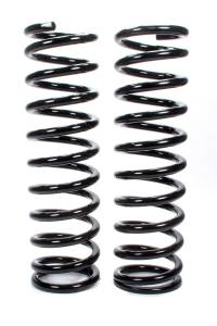 Chevrolet Camaro (5th Gen) Springs