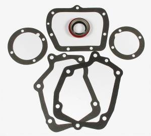 Chevrolet Chevelle - Chevrolet Chevelle Gaskets and Seals - Chevrolet Chevelle Transmission Gasket Sets