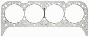 Chevrolet Chevelle - Chevrolet Chevelle Gaskets and Seals - Chevrolet Chevelle Head Gaskets