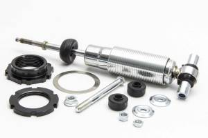 Ford Mustang (4th Gen) Suspension and Components - Ford Mustang (4th Gen) Shocks, Struts, Coil-Overs and Components - Ford Mustang (4th Gen) Coil-Over Shock Kits