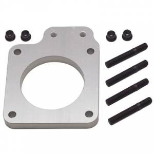 Ford Mustang (3rd Gen) Throttle Brackets