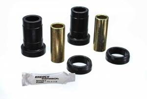 Chevrolet 1500 - Chevrolet 1500 Suspension and Components - Chevrolet 1500 Rear Control and Trailing Arm Bushings