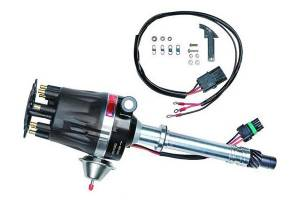 Chevrolet 1500 - Chevrolet 1500 Ignitions and Electrical - Chevrolet 1500 Distributors