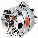 Chevrolet 1500 - Chevrolet 1500 Ignitions and Electrical - Chevrolet 1500 Alternators/Generators and Components