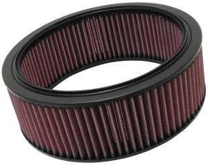 Chevrolet C-10 - Chevrolet C10 Air and Fuel - Chevrolet C10 Air Filter Elements
