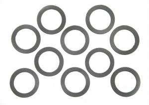 Chevrolet C-10 - Chevrolet C10 Gaskets and Seals - Chevrolet C10 Distributor Base Gaskets